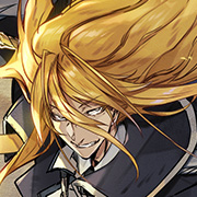 Dies irae Gユウスケ All Art Works <永劫回帰>