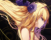 Dies irae Animation Original Sound Track